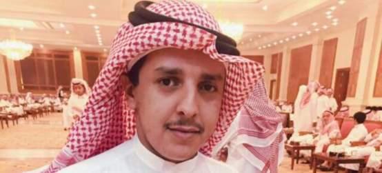 زواج الاخ معاذ عبدالله رشيد العبدالله الموسى