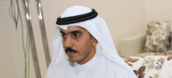 زواج الاخ / عادل علي سليمان الحويس الموسى