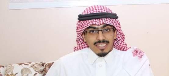 زواج الاخ عبدالرحمن إبراهيم الشليلان