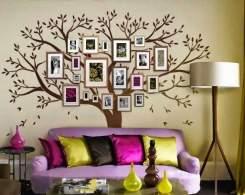 شجرة العائلة الإلكترونية